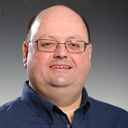 Christian Schlüter - Espelkamp