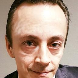 René Nottrodt