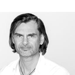 Dr Peter Graf - Praxis für Zahnheilkunde & Ästhetik - Freiburg