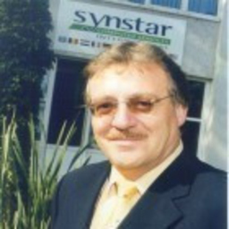 Horst Stumpf - - - Rüsselsheim