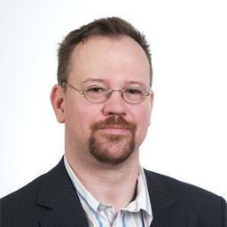 Stefan Glaus - sebicon Informationssicherheit & Organisation - Langenfeld (Vordereifel)