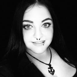 Sabrina Becker - Druckbombe - Großkrotzenburg