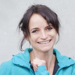 Mag. Melanie Michalski's profile picture