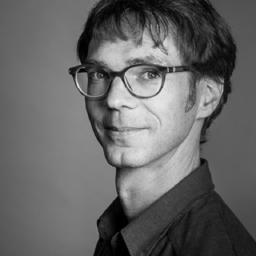 Stefan Koehler - CronusConsult - Köln