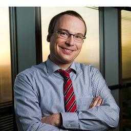Dr. Johannes Wilkmann - HTR Hansa Treuhand Rechtsanwaltsgesellschaft mbH - Attendorn