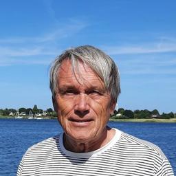 Joachim Wilms
