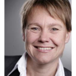 Dr. Frauke Fischer - Agentur auf! - Frankfurt am Main