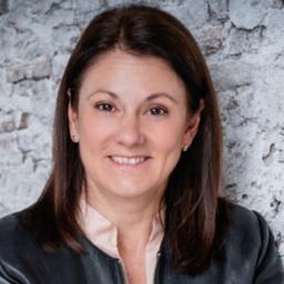 Carina El-Nomany - elccon GbR - el-nomany change consulting - Idstein