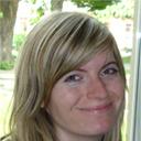 Stefanie Simon - Hartberg