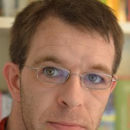 Edgar Selting - webdesigner-kiel - Kiel