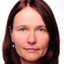 Andrea Peters - Flensburg