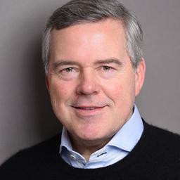 Christoph Plass - Agentur SportsWork, Kommunikation & Events - Pinneberg-Waldenau