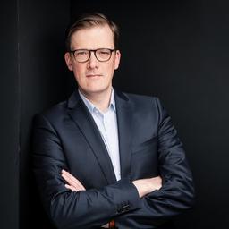 Dr. Philipp Schriever