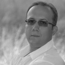Wladimir Wulf - Foto Online Service GmbH - Lindenberg im Allgäu
