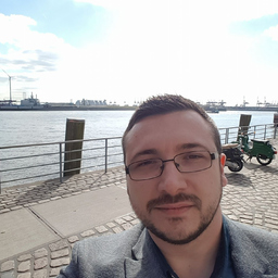 Denis Jankovic's profile picture