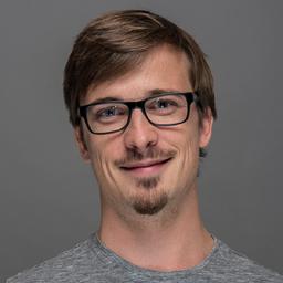Lars Michelsen - Mathias Kettner GmbH - München