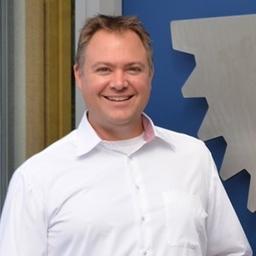 Stefan Dörr's profile picture