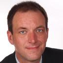 Jens Krueger