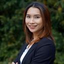 Thuy Nguyen - Braunschweig