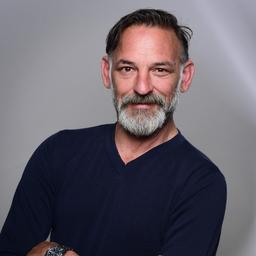 Thomas Angerer - Angerer Consulting - Münsing