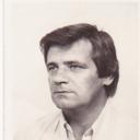 Hans Fischer - Düsseldorf