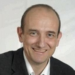 Michael Dettmer - Dettmer Informatik GmbH & Co. KG - Ottobrunn