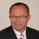 Udo Herrmann - Böblingen