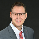 Ronny Schröder - Dresden