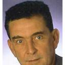 Klaus Bechtold - 31141 Hildesheim