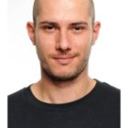 Dennis Fratric - Freelancer IT - Feldkirchen
