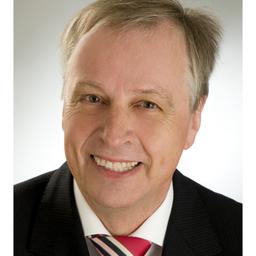 Rudolf Servos-Arnold - taskforce - Management on Demand GmbH, München, An RGP Company - Deutschland