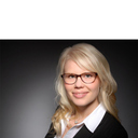 Katja Lehmann - Berlin