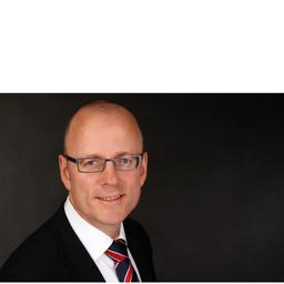 Jan Geerhardt - Anwaltskanzlei Handke & Geerhardt - Rödental