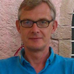Rainer Votsmeier