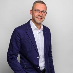 Björn Holste - Buchbar bei XING Coaches + Trainer - Berlin