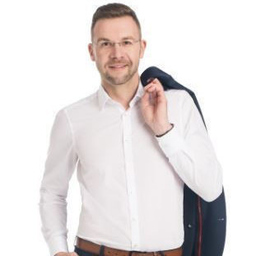 Björn Holste