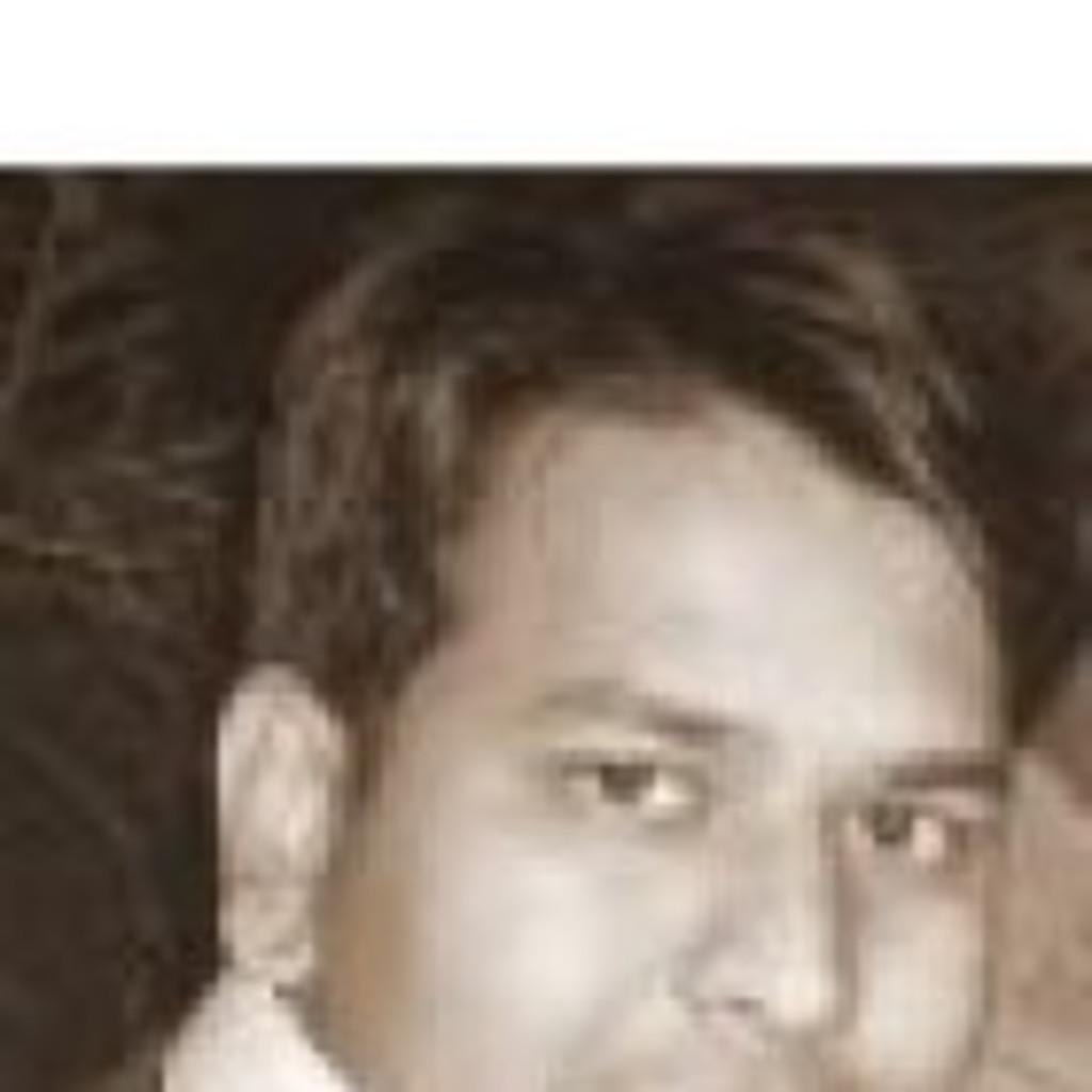 Aditya Iyengar Product Lead Bullion Metals And Energy