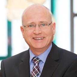 Joachim Helwig's profile picture