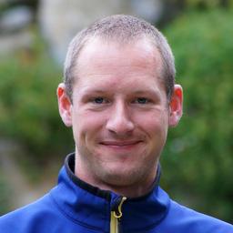Stefan Schatz - IT-Services der Sozialversicherung GmbH - Linz