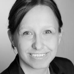 Raphaela Homann - Prym Consumer Europe GmbH - Köln