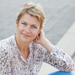 Mai-Britt Mikolajewicz - Maistyle Einrichtungsberatung - Hamburg