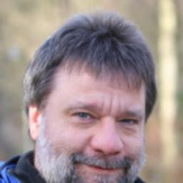 Dr. Joachim Fuchs