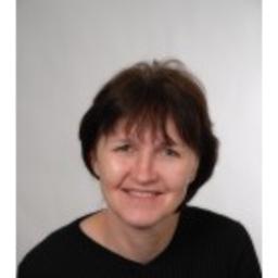 Ursula Su - Freie Mitarbeiterin - Schw. Gmünd