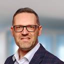 Mark Winkler - Leipzig