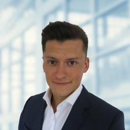 Lukas Bogunia's profile picture