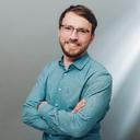 Christoph Böhm - Augsburg
