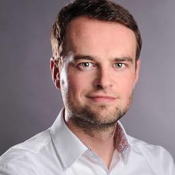 Tobias Pfeiffer - UL (DEWI-OCC GmbH) - Bremerhaven