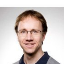 Dr. Clemens Gröpl - GfK - Berlin