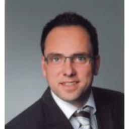 Markus Schweitzer