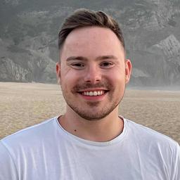 Patrick Miller - hmmh - Leading in Connected Commerce - Bremen